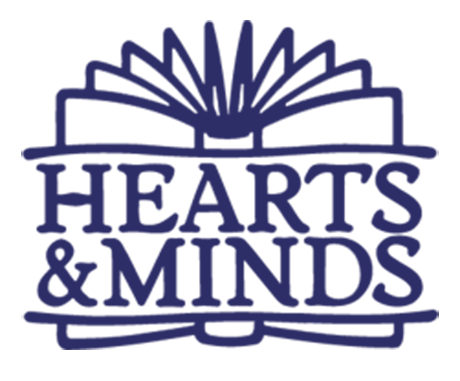 hearts-minds