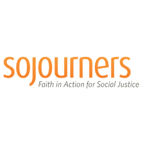 sojourners-primary_logo