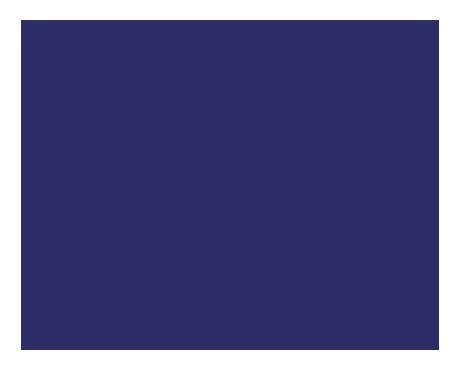 hearts-minds